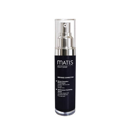 Matis Performance Corrector Serum