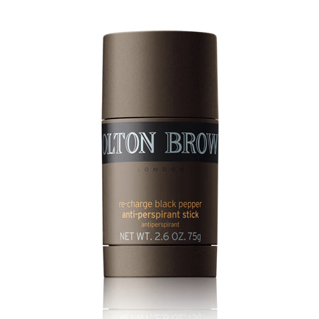 Molton Brown Re-Charge antiperspirant Stick deo