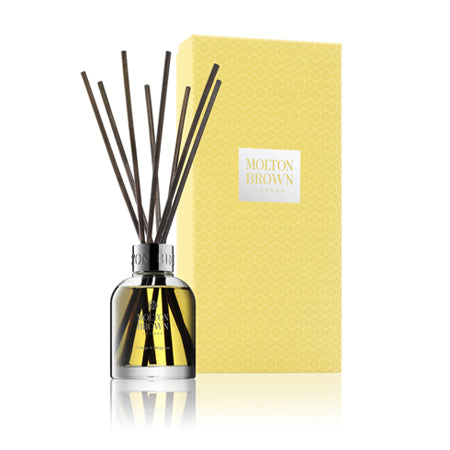 Molton brown Aroma Reeds Orange and Bergamot