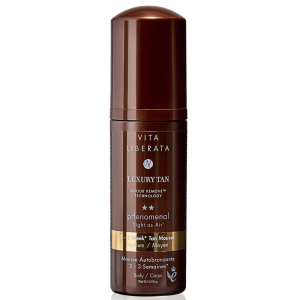 Vita Liberata pHenomenal Tan Mousse Medium