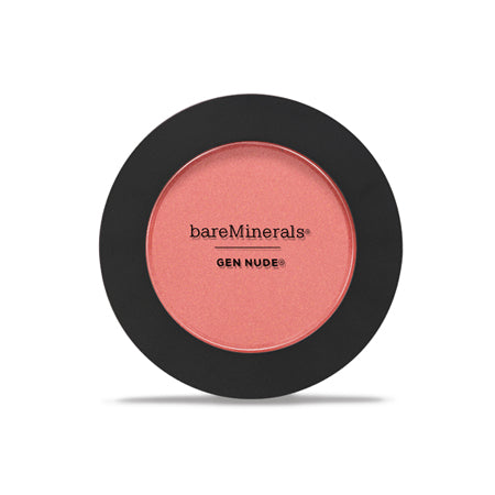bareMinerals Gen Nude Powder Blush: Pink Me Up