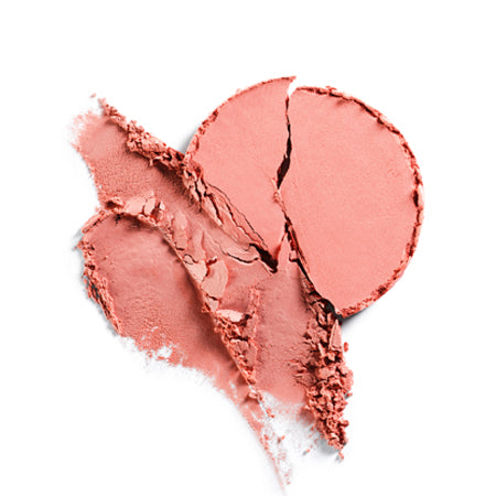 bareMinerals Gen Nude Powder Blush: Pretty in Pink