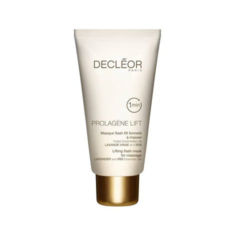 Decléor Prolagene Lifte Contouring lift & firm mask