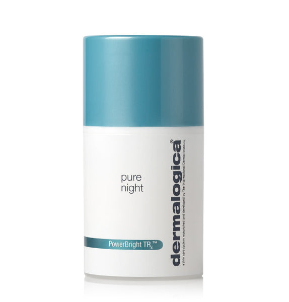 Dermalogica Pure Night | Beth´s Beauty