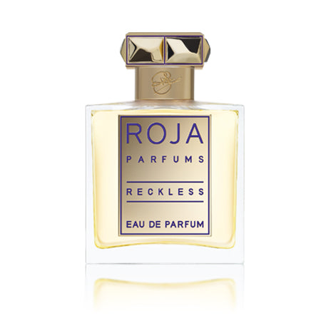 ROJA Reckless eau de parfum