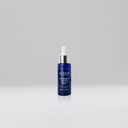 Elixir Retinex Advanced Corrective serum