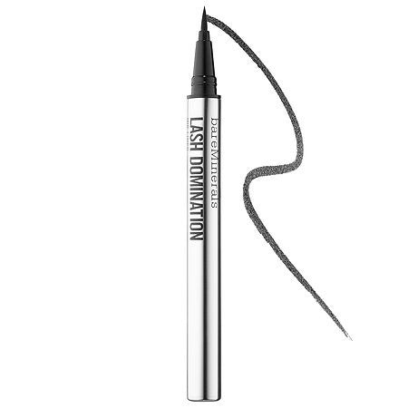 bareMinerals Lash Domination Ink Liner | Beth´s Beauty