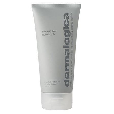 Dermalogica Thermofoliant Body Scrub