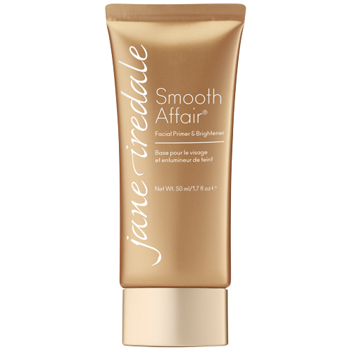 jane iredale SMOOTH AFFAIR® FACIAL PRIMER & BRIGHTENER - NORMAL SKIN