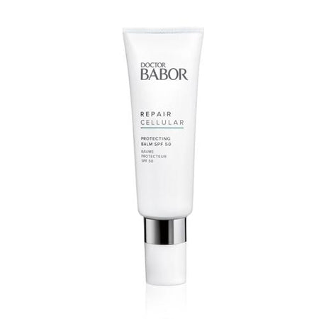 DOCTOR BABOR Ultimate Protecting Balm SPF50