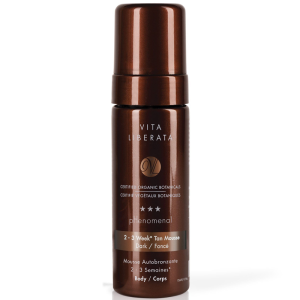 Vita Liberata pHenomenal Tan Mousse Dark