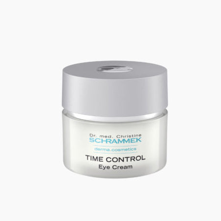 DR. SCHRAMMEK Time Control Eye Cream