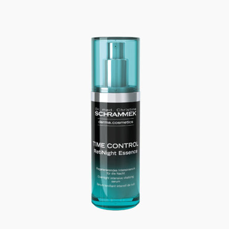 DR. SCHRAMMEK Time Control RetiNight Essence