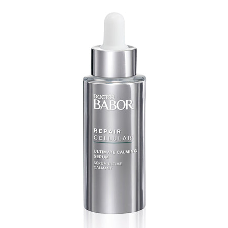 DOCTOR BABOR Ultimate Calming Serum