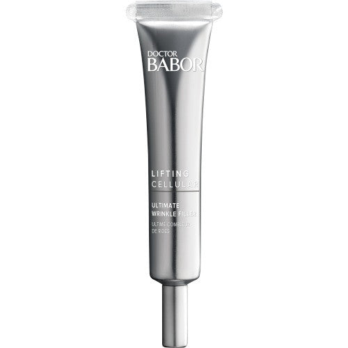DOCTOR BABOR Wrinkle Filler |  Beth´s Beauty