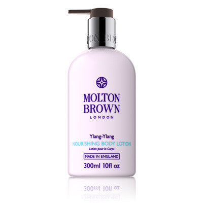 Molton Brown Ylang Ylang Body Lotion
