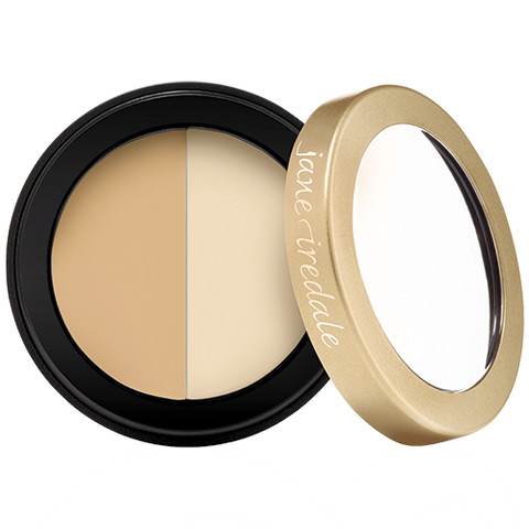 jane iredale ENLIGHTEN CONCEALER™