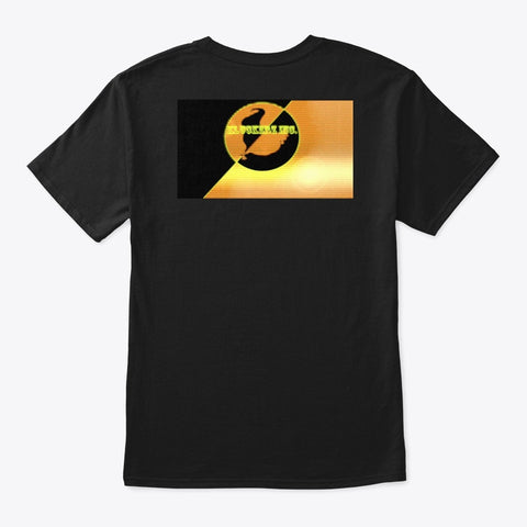 Official Kluckerz T Shirt