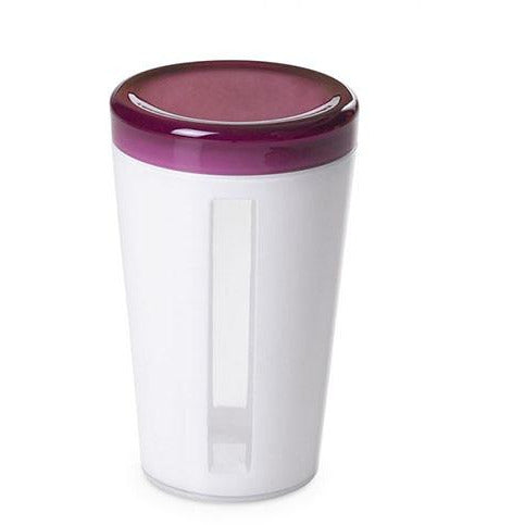 Kitchen Jar Oblo 1.2ltr