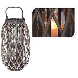 LANTERN SPLIT WILLOW KOP-510