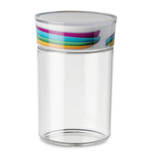 Plexart Jar 1 Ltr Color Waves OMA-430