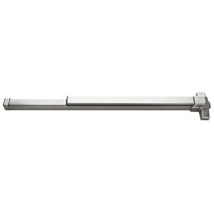 TOUCH BAR PANIC LATCH 840MM EUR-218