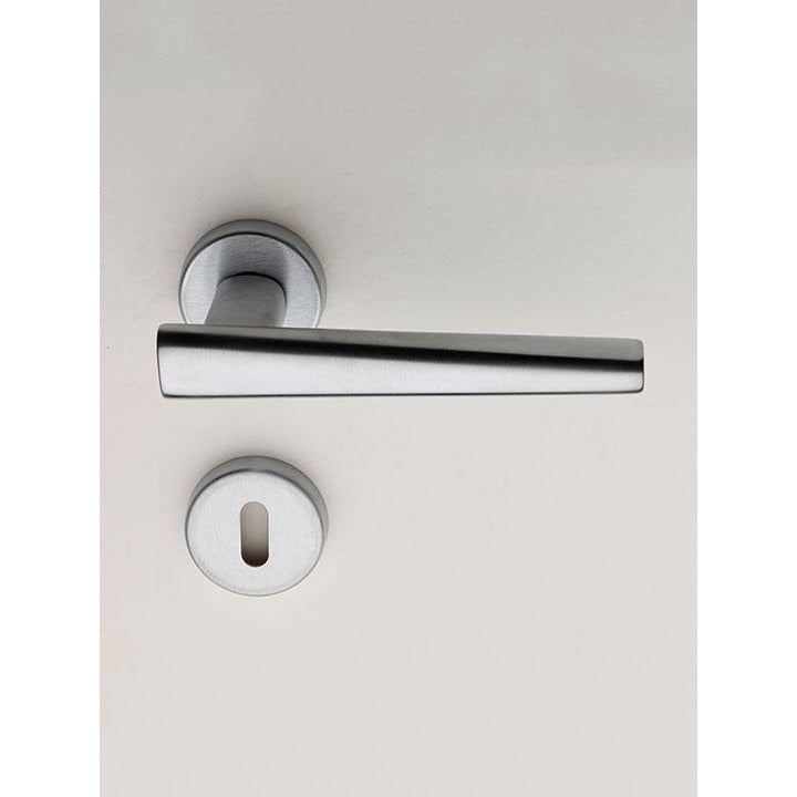 HANDLE ON ROSE SN PAS-088