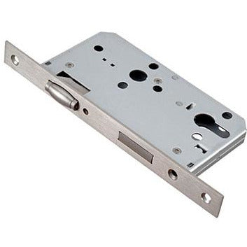 ROLLER MORTISE LOCK 55MM MAB EUR-312