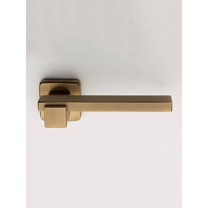 HANDLE ON ROSE AB PAS-080