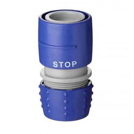 Waterstop Connector 16-22 Tl TAT-361