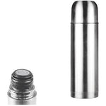 VACUUM FLASK 0.75L DAY BRAND SS HP-034