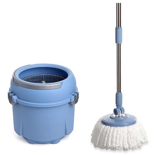 MOP BUCKET TWISTER COMPACT