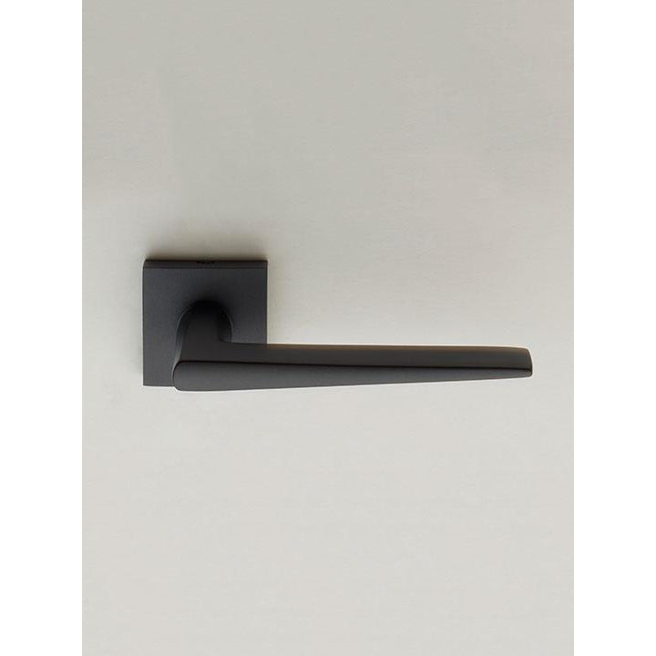 HANDLE ON ROSE BLACK PAS