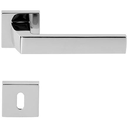 HANDLE ON ROSE SN COM-009