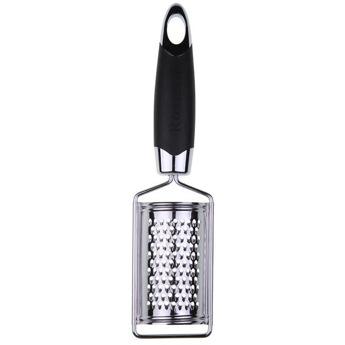 Grater ROS-067