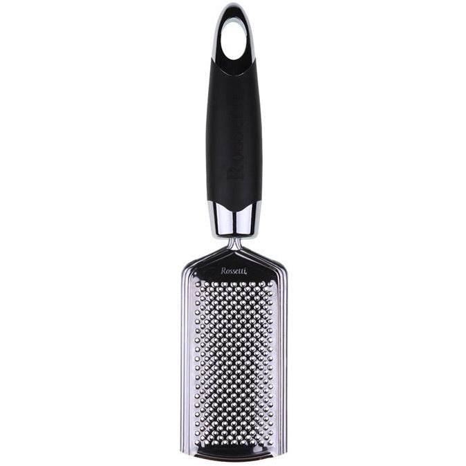 Handy Grater ROS-070