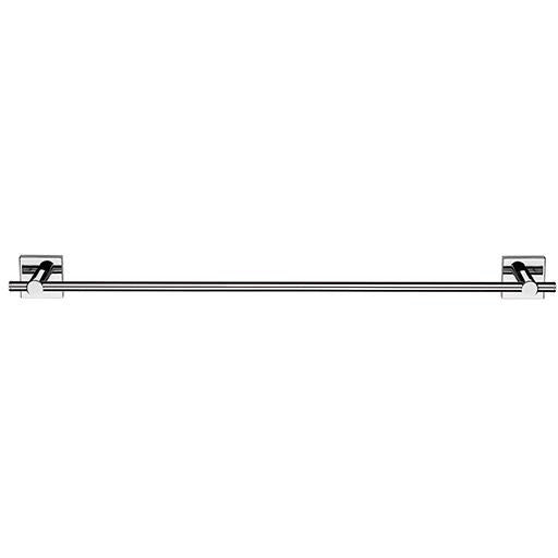ROMSEY TOWEL RAIL CRY-039