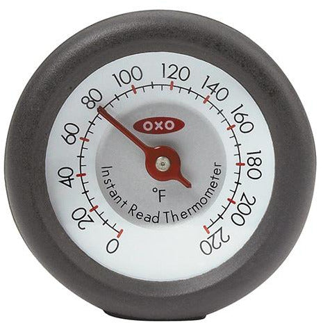 INSTANT READ THERMOMETER OXO-170