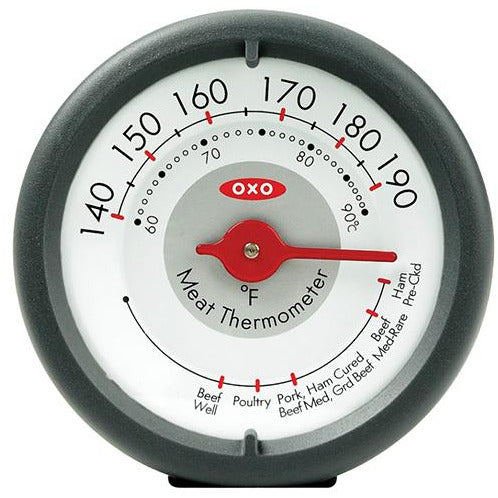 MEAT THERMOMETER OXO-162
