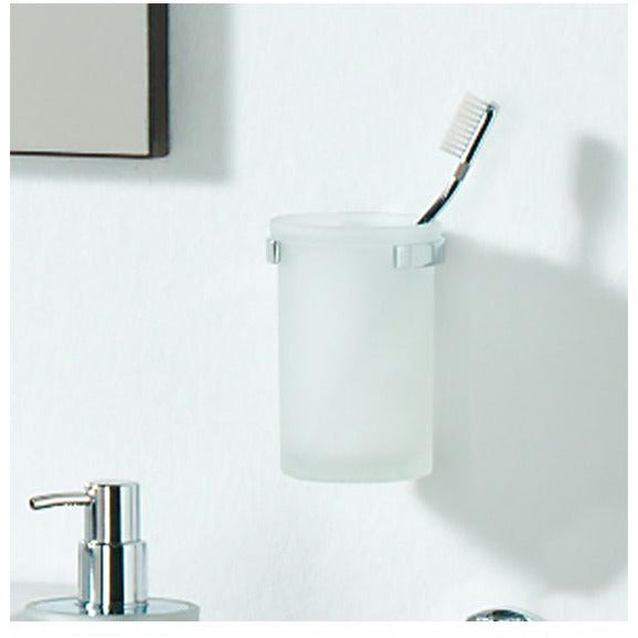 Wall Tooth Brush Holder TAT-178