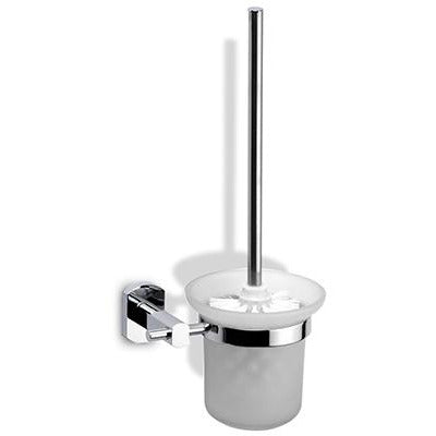 Wall Toilet Brush Holder Sapphire TAT-167