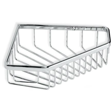 Corner Storage Basket TAT-156