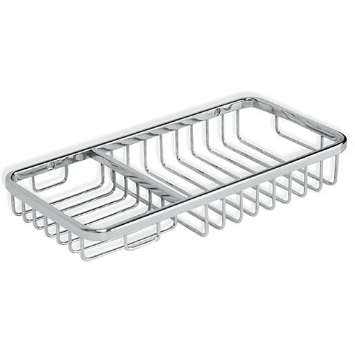 Rectangular Storage Basket TAT-152