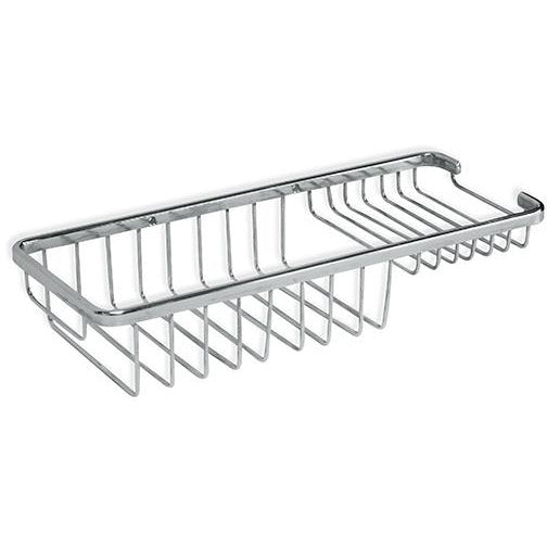 Rectangular Storage Basket TAT-151