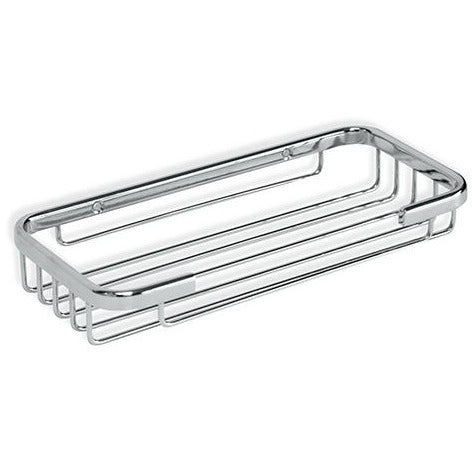 Rectangular Storage Basket TAT-149
