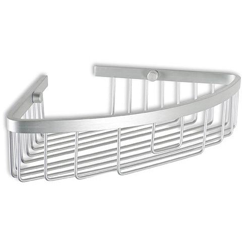 Corner Ice Storage Basket TAT-133