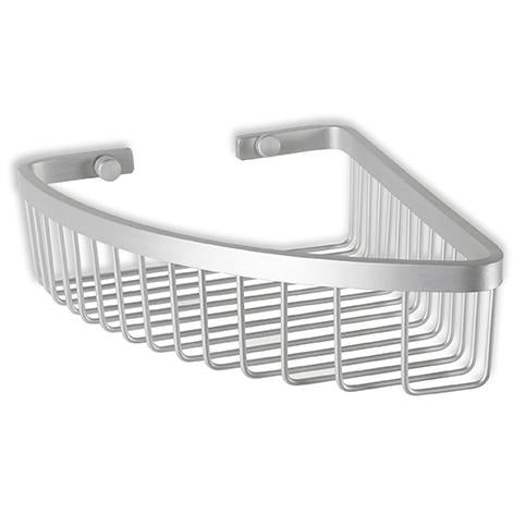 Corner Ice Storage Basket TAT-132