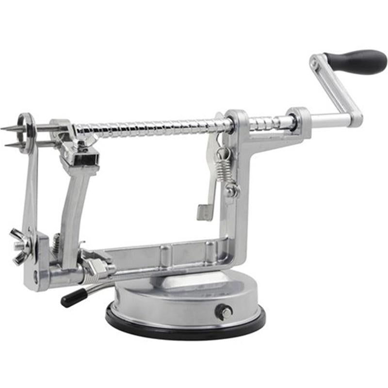 APPLE PEELER AND CUTTER SS SILVER HP-018