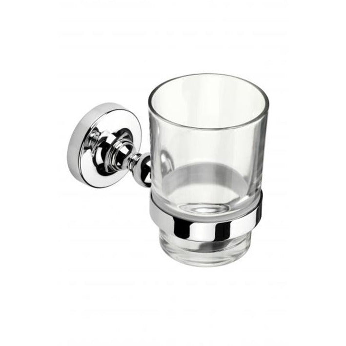 Worcester Tumbler Holder CRY-063