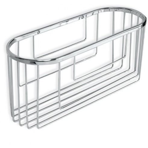 Oval Storage Basket TAT-159